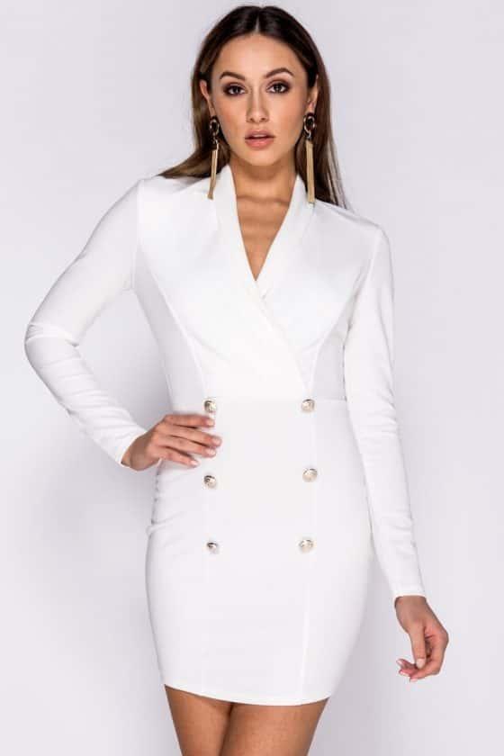 military-button-detail-tuxedo-bodycon-mini-dress-p5244-129547_image