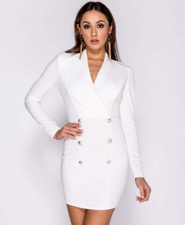 military-button-detail-tuxedo-bodycon-mini-dress-p5244-129547_image
