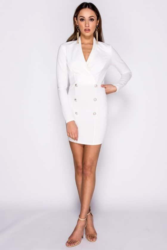 military-button-detail-tuxedo-bodycon-mini-dress-p5244-129548_image