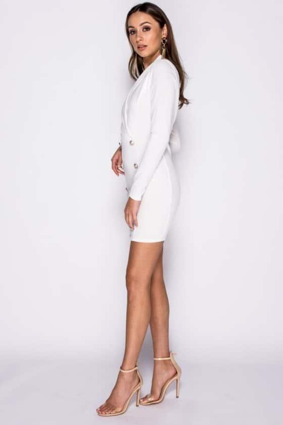 military-button-detail-tuxedo-bodycon-mini-dress-p5244-129549_image