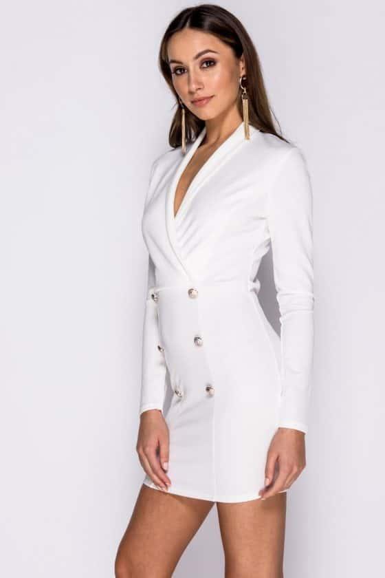 military-button-detail-tuxedo-bodycon-mini-dress-p5244-129550_image