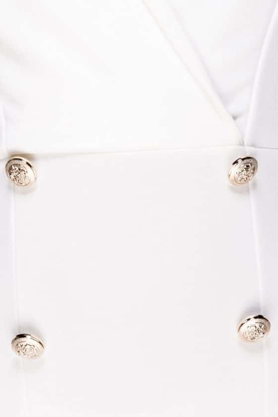 military-button-detail-tuxedo-bodycon-mini-dress-p5244-129553_image