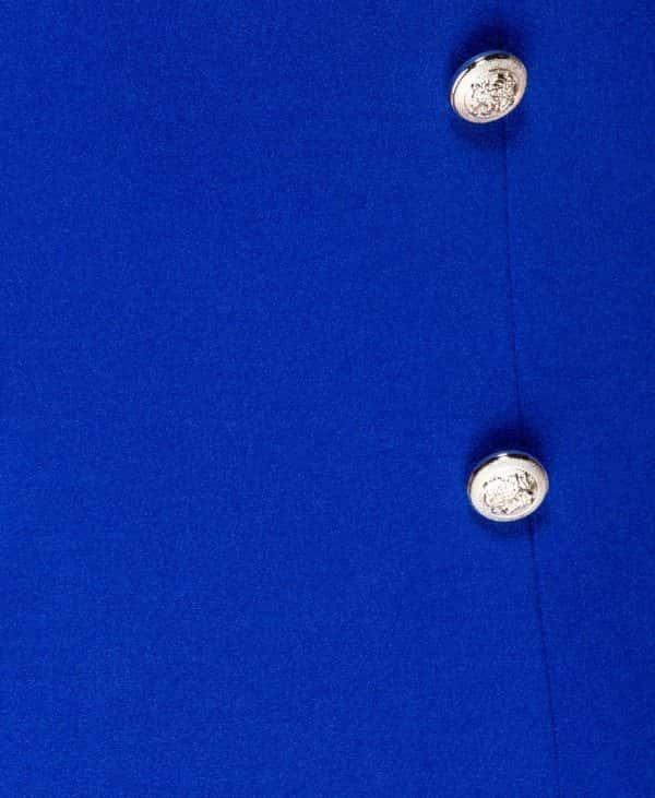 military-button-detail-tuxedo-bodycon-mini-dress-p5244-129560_image