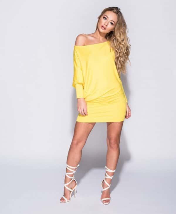 one-shoulder-batwing-sleek-mini-dress-p4763-118232_image