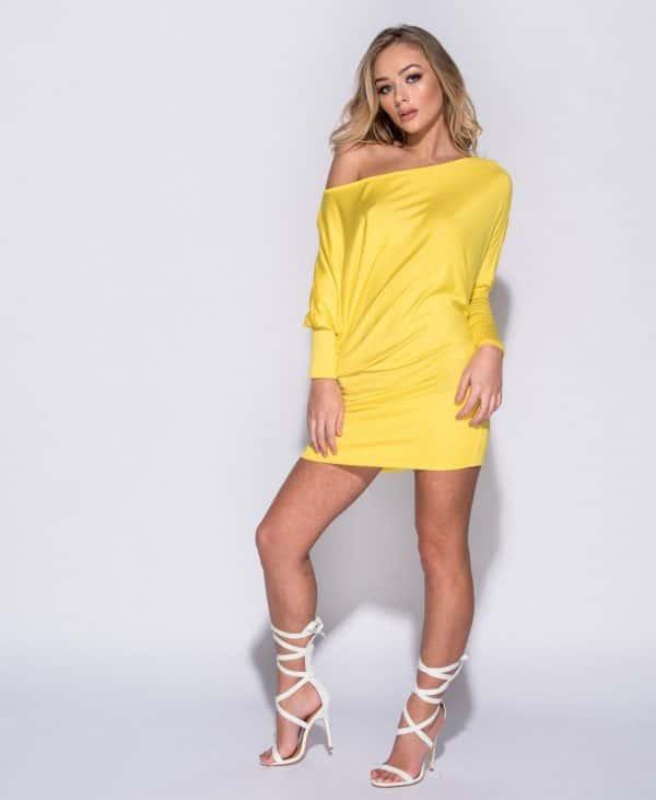 one-shoulder-batwing-sleek-mini-dress-p4763-118233_image