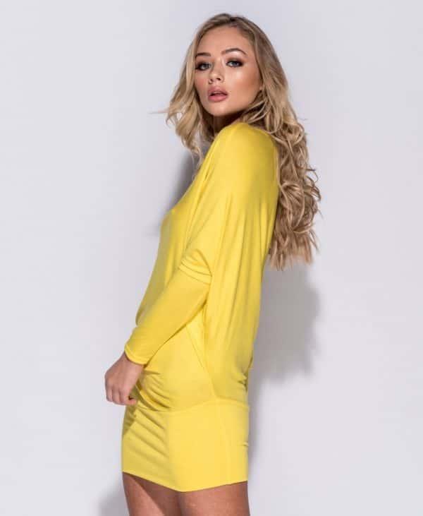 one-shoulder-batwing-sleek-mini-dress-p4763-118234_image