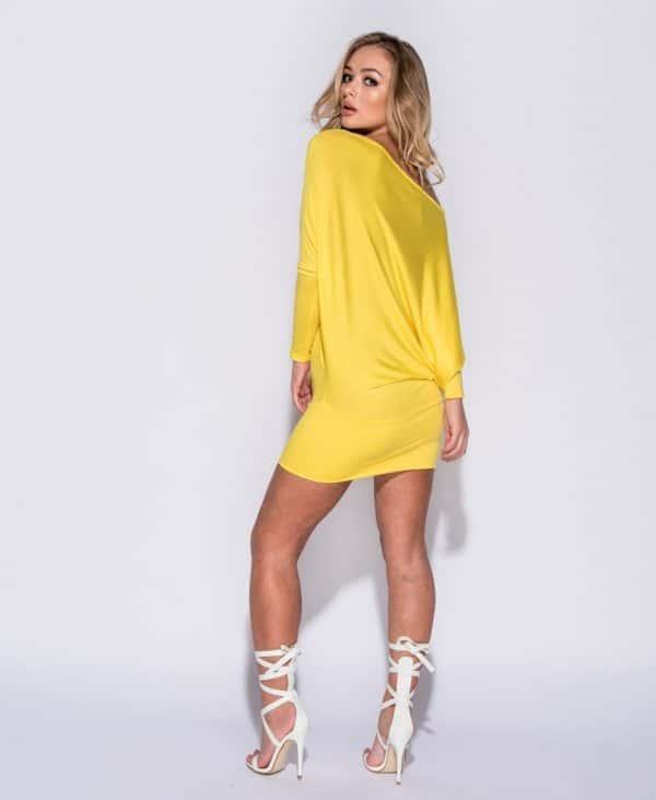 one-shoulder-batwing-sleek-mini-dress-p4763-118235_image
