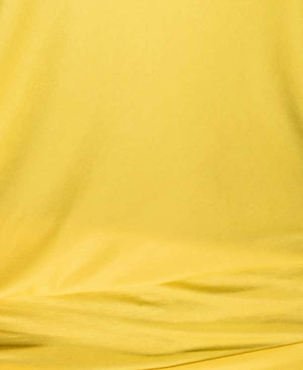 one-shoulder-batwing-sleek-mini-dress-p4763-118236_image