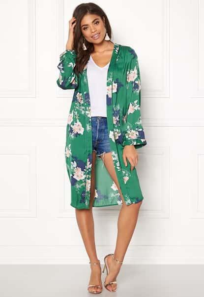 pam-ls-kimono
