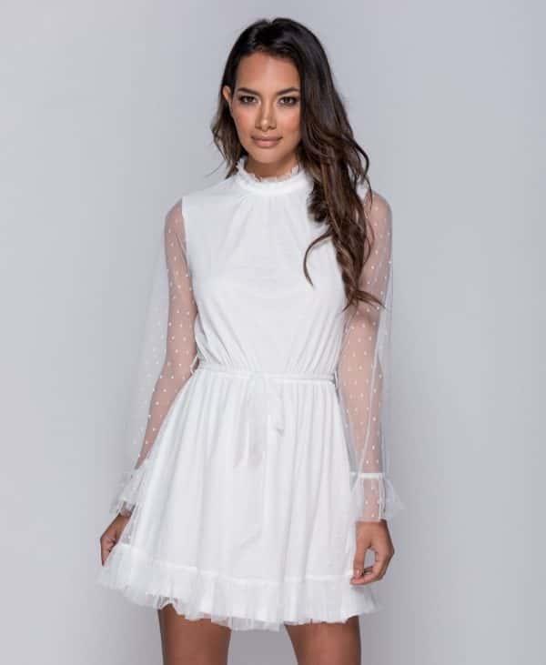 sheer-polka-dot-frill-detail-dress-p4673-116598_image – kopia (2)