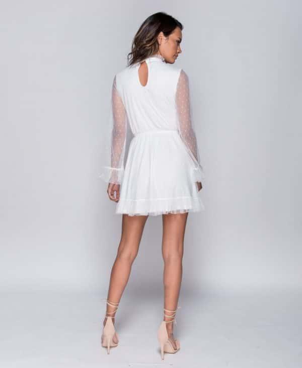 sheer-polka-dot-frill-detail-dress-p4673-116600_image – kopia – kopia