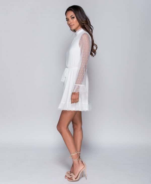 sheer-polka-dot-frill-detail-dress-p4673-116601_image – kopia – kopia