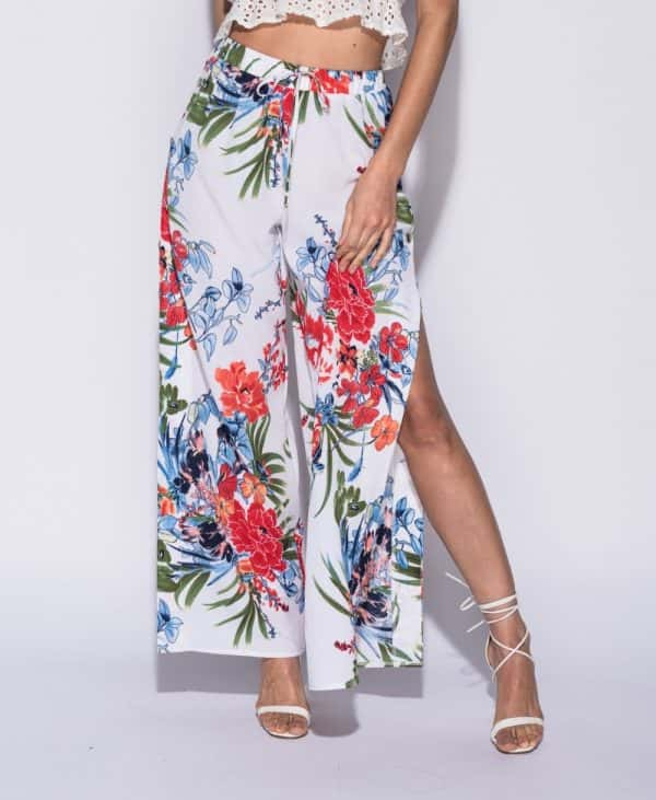 side-snap-detail-floral-trousers-p4901-121042_image