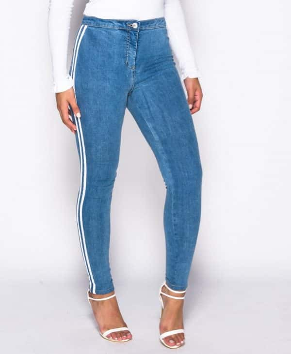 side-stripe-high-waist-jeggings-p5050-123915_image