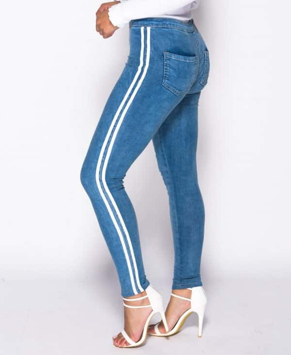 side-stripe-high-waist-jeggings-p5050-123916_image