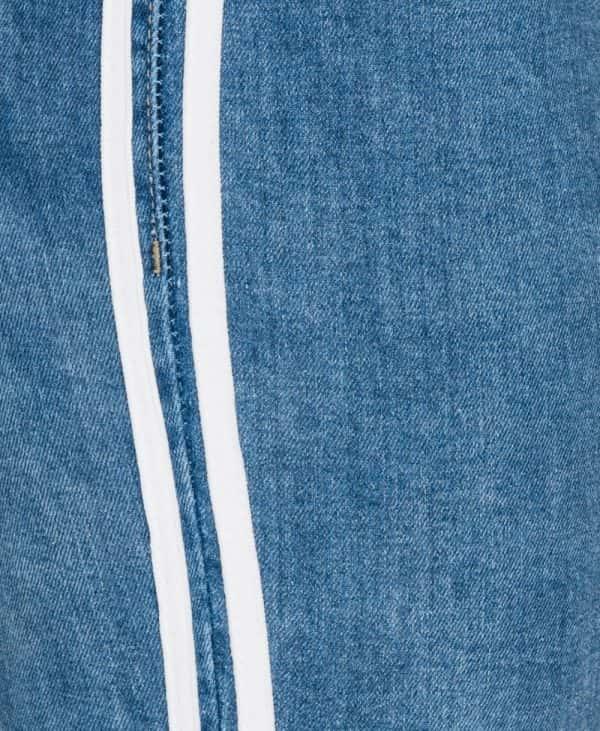 side-stripe-high-waist-jeggings-p5050-123917_image