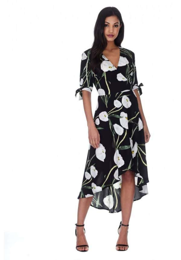 Black-Floral-Print-Wrap-Dress-1-neww 850×1218-850×1218 (1)