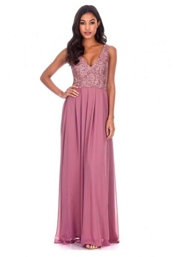 Mauve-V-Front-Lace-Top-Maxi-Dress-2-newwwwww-120×172-850×1218