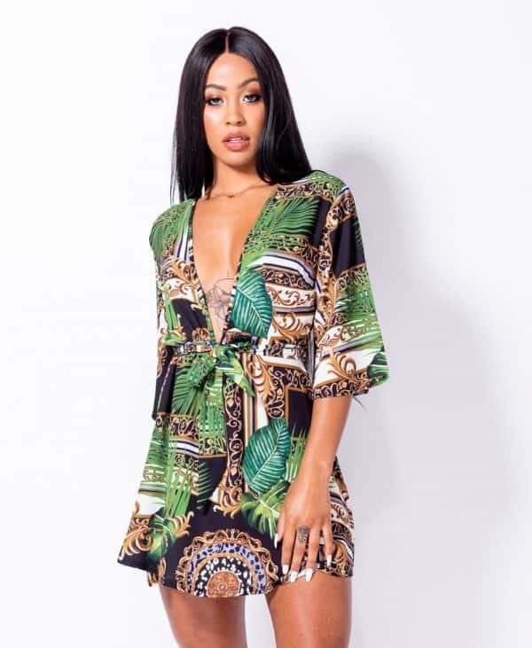 abstract-tropical-print-plunge-neck-tie-waist-mini-dress-p5263-130277_image