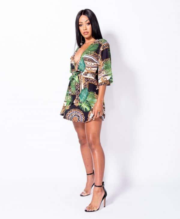 abstract-tropical-print-plunge-neck-tie-waist-mini-dress-p5263-130279_image