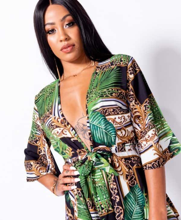 abstract-tropical-print-plunge-neck-tie-waist-mini-dress-p5263-130282_image