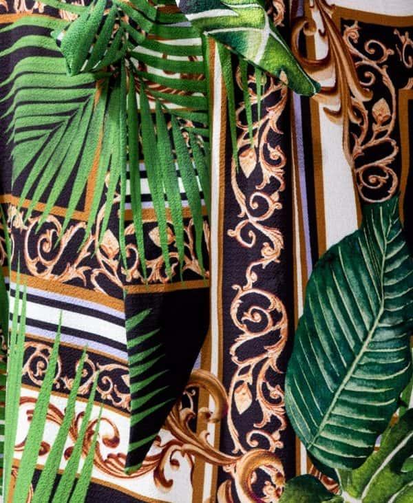 abstract-tropical-print-plunge-neck-tie-waist-mini-dress-p5263-130283_image