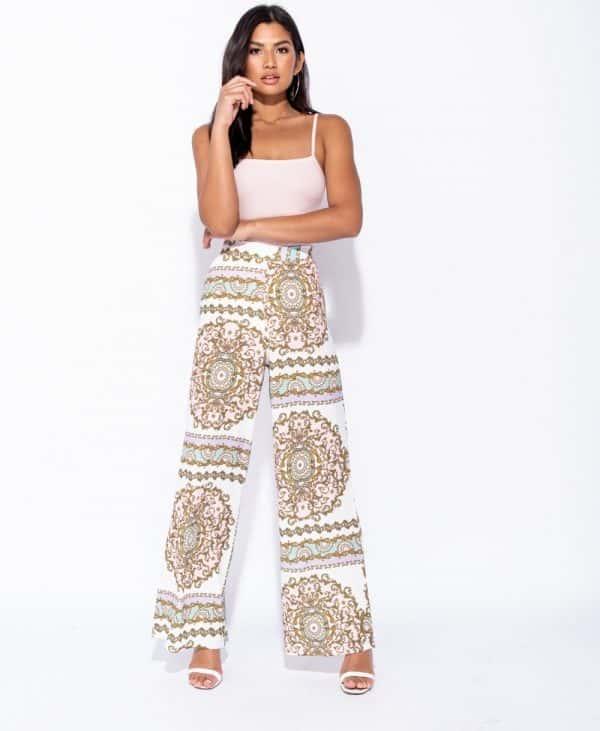 baroque-scarf-print-wide-leg-trousers-p5373-135432_image – kopia
