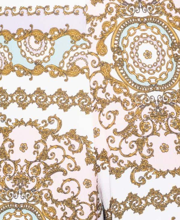 baroque-scarf-print-wide-leg-trousers-p5373-135437_image – kopia