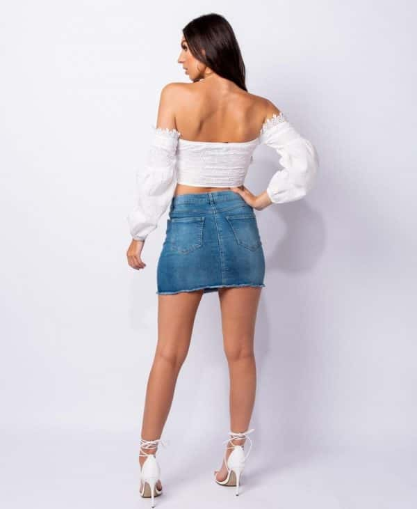 broderie-lace-up-front-puff-sleeve-crop-top-p5272-131260_image