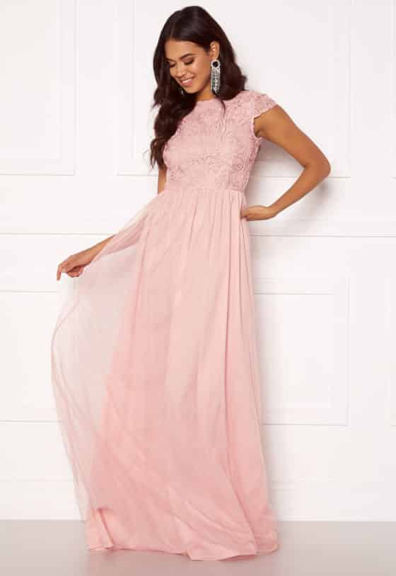 bubbleroom-ariella-prom-dress-light-pink