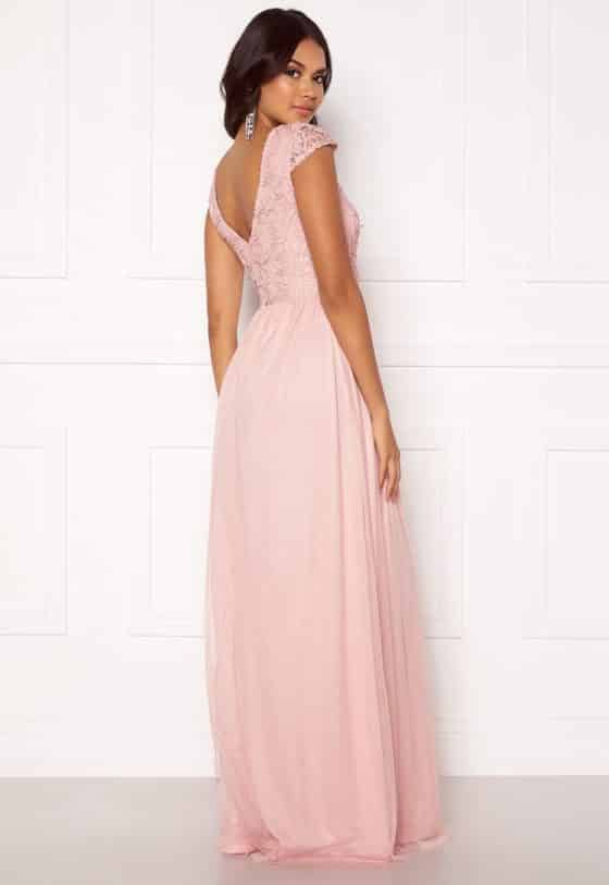 bubbleroom-ariella-prom-dress-light-pink_1