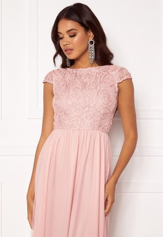 bubbleroom-ariella-prom-dress-light-pink_2