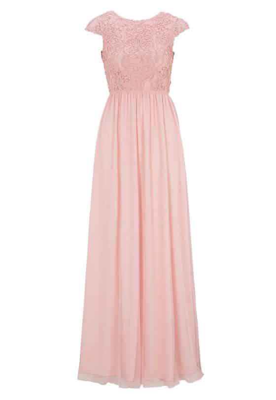 bubbleroom-ariella-prom-dress-light-pink_5