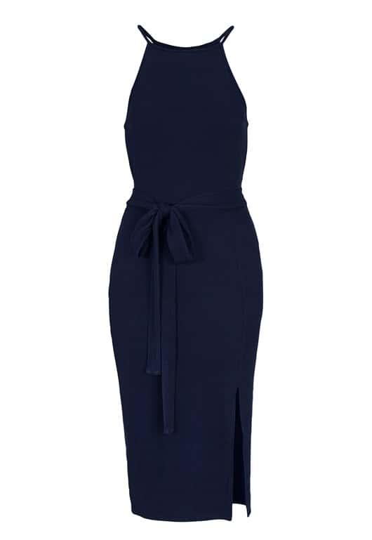 bubbleroom-celie-rib-dress-dark-blue_2