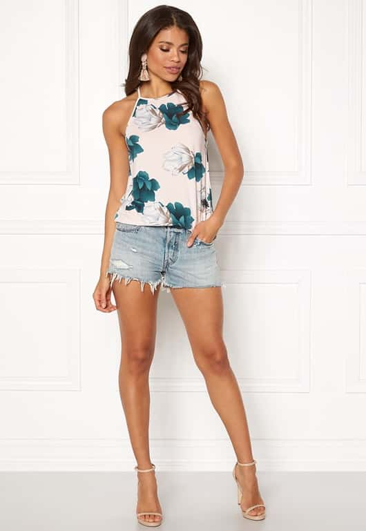 bubbleroom-ruthie-high-neck-top-pink-floral_5