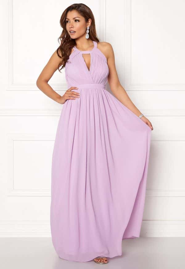 chiara-forthi-athena-gown-light-lilac