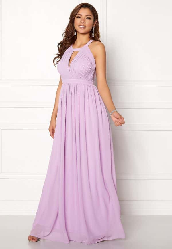 chiara-forthi-athena-gown-light-lilac_1