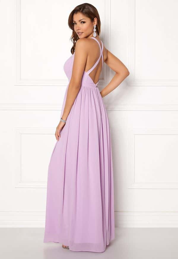 chiara-forthi-athena-gown-light-lilac_2