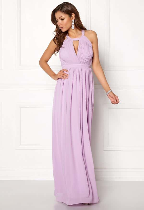 chiara-forthi-athena-gown-light-lilac_3