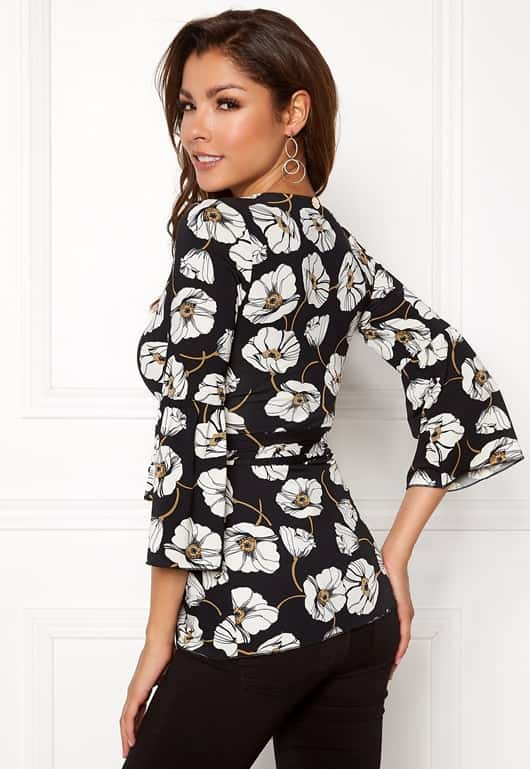 chiara-forthi-francesca-wrap-top-black-floral_2