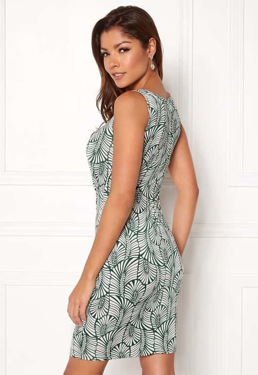 chiara-forthi-marjorie-sleeveless-dress-green-patterned_2