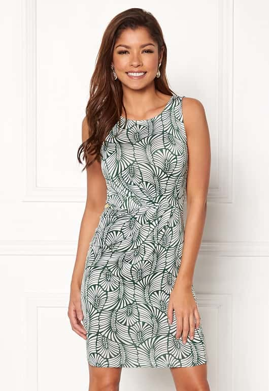 chiara-forthi-marjorie-sleeveless-dress-green-patterned_3