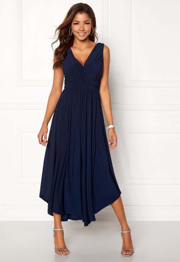 chiara-forthi-valeria-dress-dark-blue
