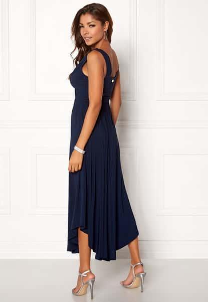 chiara-forthi-valeria-dress-dark-blue_1