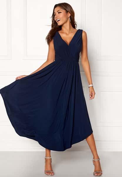 chiara-forthi-valeria-dress-dark-blue_2