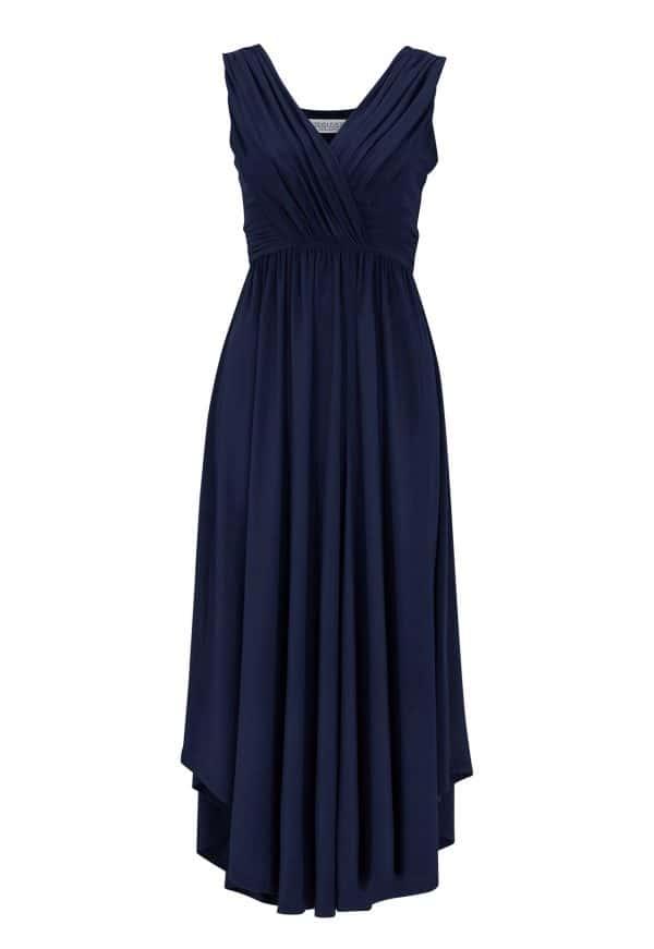 chiara-forthi-valeria-dress-dark-blue_6