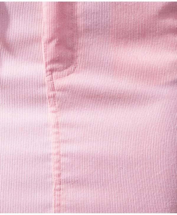 corduroy-mini-skirt-p5092-125110_image