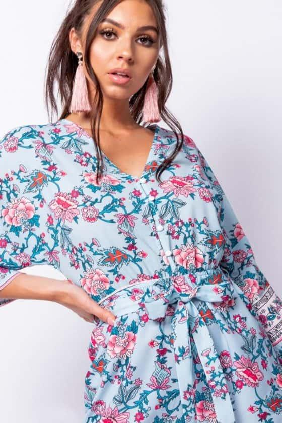 floral-border-print-self-belt-frill-hem-playsuit-p5271-131247_image