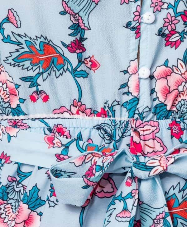 floral-border-print-self-belt-frill-hem-playsuit-p5271-131248_image