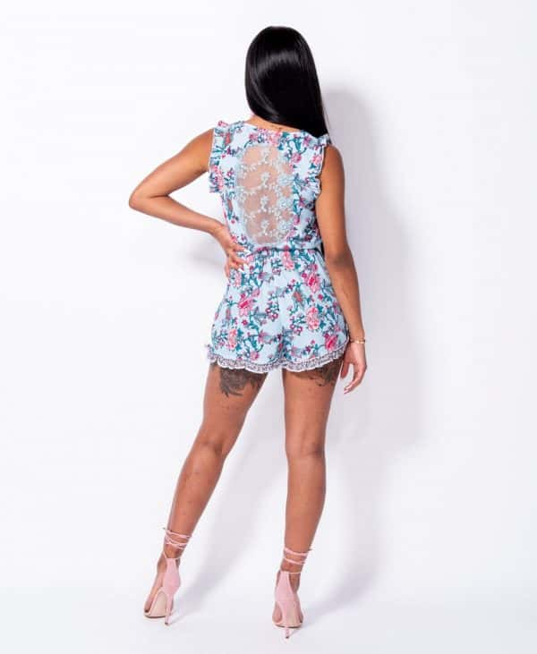 floral-paint-button-front-frill-detail-sleeveless-playsuit-p5250-130119_image